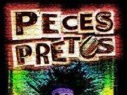 Peces Pretus