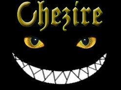 Image for CHEZIRE