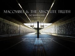 Macombee & The Absolute Truth