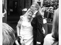 A WEDDING FESTIVAL (Trajan)