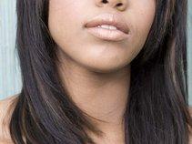 Sheena Player