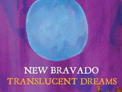 Image for New Bravado