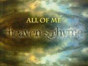 HeavensRhyme