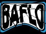 BAFLO (new page)