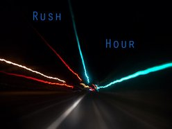 Image for Rush Hour
