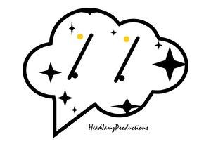 HeadJamzProductions