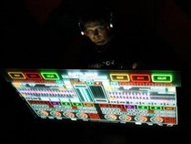 Emulator DJ Justin Drake