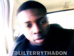LilTerryThaRapper (NMYM)