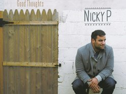 Image for Nicky P