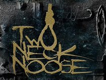 Two Neck Noose