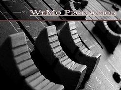 WeMo Production
