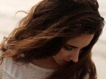Rachel Zevita