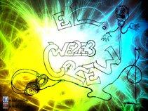 El We2i3 Crew