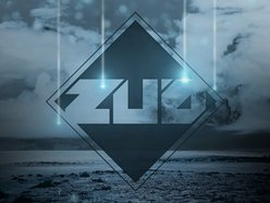 Image for ZUD