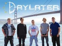 DayLater