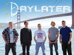 Image for DayLater