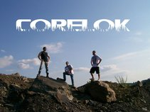 Corelok