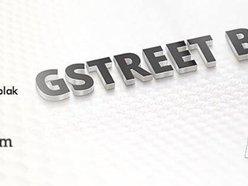 Gstreet_Blak