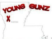 Young Gunz ENT