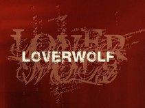 Loverwolf