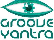 Groove Yantra