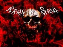Kraniul Saw