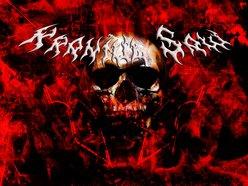 Image for Kraniul Saw