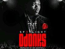 Peter Ngoboh - Odonks