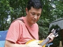 Stephen Hu
