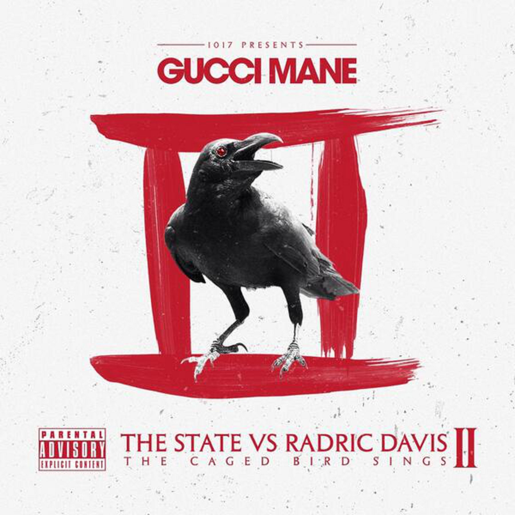 Gucci mane trap house 3 by rbc records | free listening on.