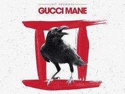 Image for Gucci Mane (1017 Brick Squad)
