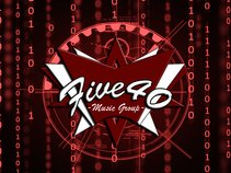 Five40 Music Group