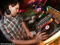DJ.Ricardo