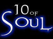 Image for 10 of Soul