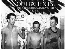 OutpatientsHardcore