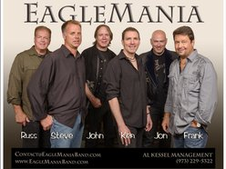 EagleMania