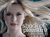 Shock of Pleasure