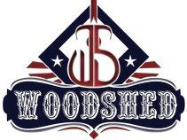 Woodshed Band