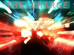 Image for The Charge