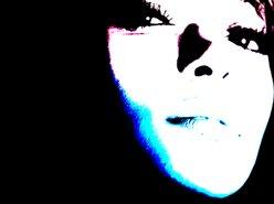 Image for Megan Starr