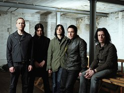 Image for Nine Inch Nails