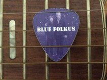 Zookini and the Chordettes aka Blue Folkus Songwriters (BFS)