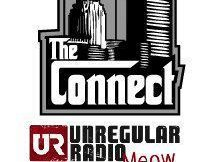 Image for The Connect on UNregular Radio