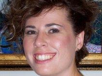 Jennie Scali