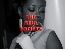 Revenge Of The Soul Society