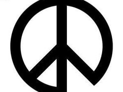 Image for Just A Peace