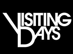 Image for Visiting Days