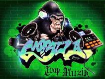 Gorilla Trap Muzik
