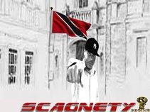 scagnety