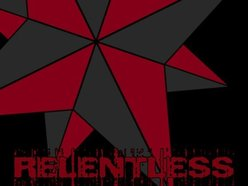 Image for Relentless
